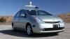 Japonezii vor să cumpere maşini care se conduc singure