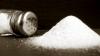 Consumul exagerat de sare poate duce la apariţia cancerului stomacal