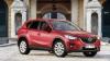 Mazda creşte producţia lui CX-5 şi a motoarelor Skyactive