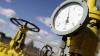 Şevciuk a scumpit gazul pentru întreprinderile industriale