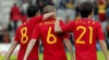Suporterii au votat! Cum arată echipa ideală de la EURO 2012 VIDEO