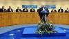 Scandal la selectarea candidaţilor pentru postul de judecător al CEDO