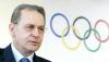 Preşedintele Comitetului Internaţional Olimpic aşteaptă spectacol la Londra