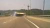 Un autocar s-a răsturnat pe o şosea din Taiwan. O persoană a murit (VIDEO)