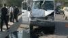 Starea proastă a drumurilor este una din cauzele principale ale producerii accidentelor rutiere