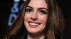 Actriţa americană Anne Hathaway este însărcinată cu primul ei copil
