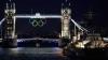 """""""Al-Qaeda pregăteşte prăbuşirea unui avion de pasageri în timpul Jocurilor Olimpice"""""""