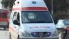 (VIDEO) Au chemat ambulanţa, dar spun că medicul care venise să acorde primul ajutor era BEAT