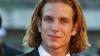 Prinţul de Monaco, Andrea Casiraghi, se însoară