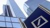 Criza loveşte puternic! Una dintre cele mai mari instituţii financiare din Europa va concedia 1.900 de angajaţi