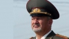 Dosarul penal în care figura fostul şef al securităţii de la Tiraspol a fost CLASAT