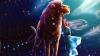 Horoscop: Nativii din zodia Leu ar putea să piardă o afacere profitabilă