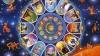 Horoscop: Zi favorabilă pe plan social şi material pentru nativii din zodia Leu