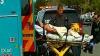 Atac armat în SUA: 17 persoane au fost rănite