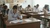 Elevii care au picat BAC-ul la limba de instruire în sesiunea de bază susţin astăzi din nou proba