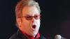 Sir Elton John aşteaptă cel de-al doilea copil