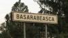 Consilierii comunişti din Basarabeasca cer eliberarea preşedintelui şi a vicepreşedintelui de raion