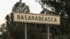 Dosarul conducerii raionului Basarabeasca, pe mâinile judecătorilor