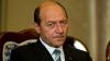 Traian Băsescu a mai fost suspendat din funcţia de preşedinte al României