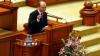 Ce spun jurnaliştii şi analiştii politici despre suspendarea lui Băsescu