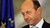 Băsescu: Dacă n-aş fi preşedintele României nu m-aş duce să validez o lovitură de stat