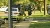 Bărbatul reţinut, în cazul atacului din Colorado, se credea inamicul lui Batman