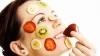 Înlocuieşte cosmeticele cu fructe! TRUCURI pentru un ten catifelat