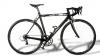 AC Schnitzer a modificat bicicleta BMW M Carbon Racer