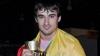 JO 2012: Moldova mai speră la medalii! Judocanul Sergiu Toma intră astăzi în concurs pentru aur