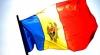 Despre a doua Moldovă şi cine sunt cei peste un milion de cetăţeni ai ei