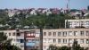Niciun bloc din Chişinău nu a fost reparat capital, în ultimii trei ani