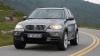 """Spot plin de emoţie al celor de la BMW: """"Sentimentul rămâne"""" VIDEO"""