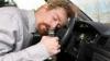 INVENŢIE! Senzorul care detectează şoferul băut la volan
