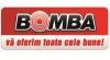 BOMBA: Oferte estivale de la PANASONIC