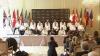 Bucătarii celor mai importanţi şefi de stat şi-au dat întâlnire la Berlin