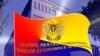CCCEC ar putea anunţa că a deschis un dosar penal pe numele unor vameşi de la Costeşti