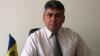 Preşedinte de raion din PCRM, suspectat de luare de mită