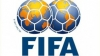 Naţionala de fotbal a Moldovei a urcat două poziţii în clasamentul FIFA