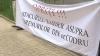 Consilierii oraşului Codru cer ajutorul preşedintelui Nicolae Timofti DETALII