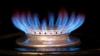 Moldovenii consumă mai puţin gaz natural