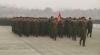 Tensiuni la hotarul dintre Coreea de Nord şi Coreea de Sud