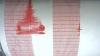Cutremur cu magnitudinea 6,6 pe Richter în Papua Noua Guinee