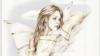 Horoscop: Fecioarele au schimbări neaşteptate la serviciu