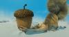 """""""Ice Age"""" se întoarce în forţă VIDEO"""