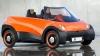 Noul automobil eco care va circula peste 800 de kilometri fără realimentare VIDEO