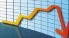 FMI a redus prognoza de creştere a economiei mondiale pentru 2012-2013