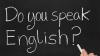 Deputaţii pot învăţa gratuit limba engleză. Ce spun demnitarii