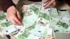 400 de mii de euro din Bugetul de Stat ar putea ajunge în buzunarul unui membru al PLDM