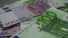 Moldovenii din străinătate au trimis acasă aproape 520 de milioane de dolari, de la începutul anului