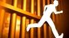 Un alt deţinut de la Penitenciarul Pruncul a evadat